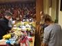 Akcja Caritasu: Tytka Miłosierdzia