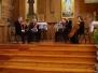 Koncert kolęd: Najpiękniejsze Polskie Kolędy