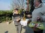 Akcja jajko za jajko 2.04.2017 r.