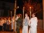 Droga Krzyżowa 2010