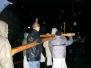 Droga Krzyżowa i Niedziela Palmowa 2008