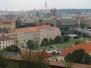 Kotlina Kłodzka 2011