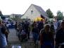 Pielgrzymka do Dąbrówki Kościelnej 2012