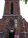 Zwoleń, kościół gdzie spoczywa Jan Kochanowski