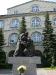 Lublin, Katolicki Uniwersytet Lubelski