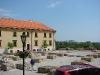 Lublin, Stare miasto