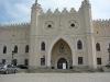 Lublin, zamek