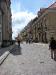 Sandomierz, Starówka