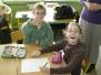 Rekolekcje dla Szkoły podstawowej