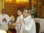 Święto Parafii - Odpust 2009