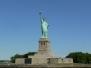 USA lipiec 2010