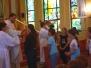 Zakończenie Roku szkolnego 2009/2010 Szkoła podstawowa
