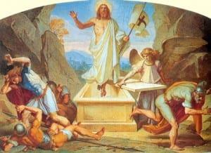 zmartwychwstanieb2