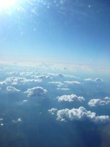 niebo2