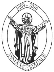 logo_rok kapl