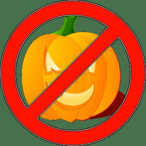 no_halloween