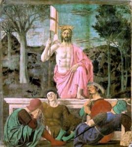 zmartwychwstanie_d