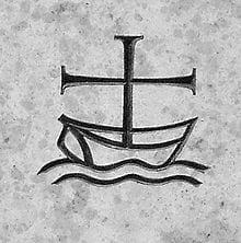 Ichthys  Wikipédia a enciclopédia livre