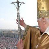 11 października 2012 Rok wiary