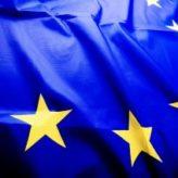 Jak państwa UE dofinansowują kościoły