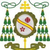 Życzenia Ks. Arcybiskupa