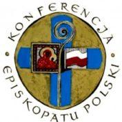 List pasterski na Niedzielę Papieską