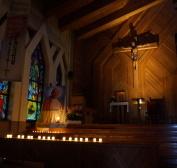 Czuwanie z św. Janem Pawłem II