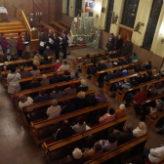 Wspomnienie świętego Jana Pawła II – 22.X.2014