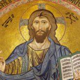 NOWENNA   PRZED   JUBILEUSZOWYM AKTEM PRZYJĘCIA   JEZUSA CHRYSTUSA ZA KRÓLA I PANA